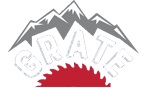 Grate Contracting Logo